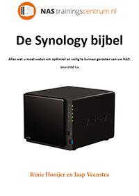 de-synology-bijbel