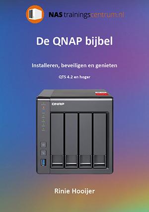 de-qnap-bijbel-300-425