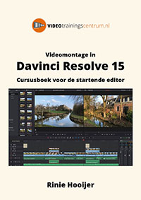 cursusboek-davinci-resolve-15